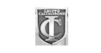 IC COSTRUZIONI CALTAGIRONE