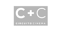 CIRCUITO CINEMA (C+C)